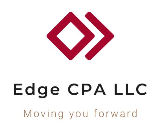 Edge, CPA, LLC